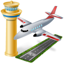 Permits & Flight Planning